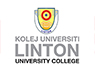 Linton University