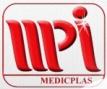 Medicplas